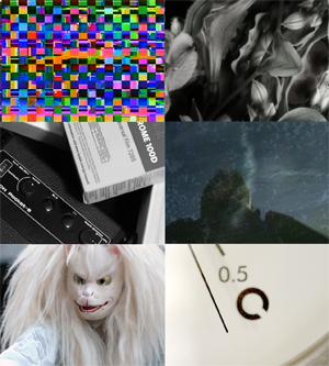 Design café vol.12「 3.11 記憶されるべきことは何か」