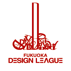 NPO Fukuoka Design League